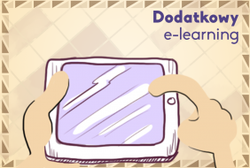 dodatkowy e-learning