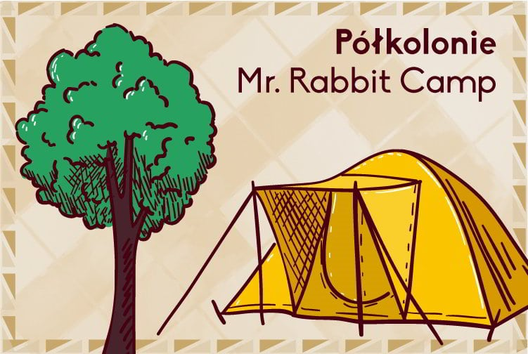 #19014 mrrabbit kafelki camp1