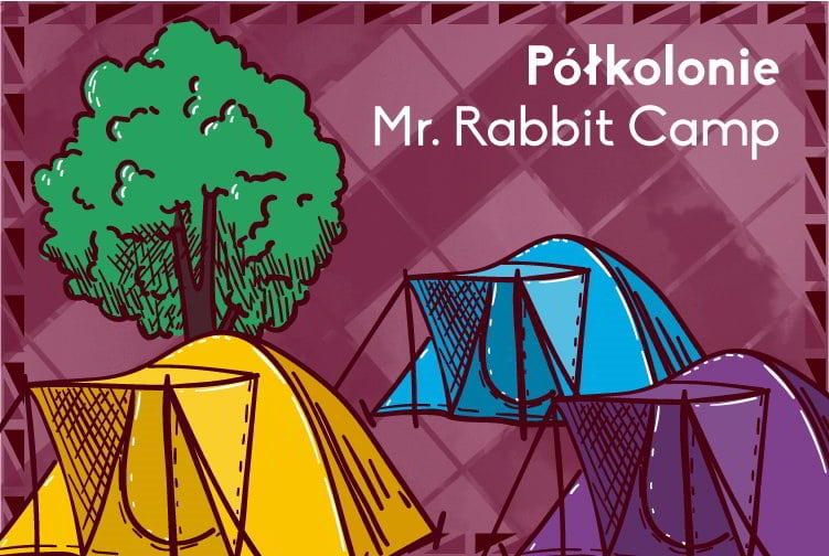 #19014 mrrabbit kafelki camp2