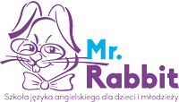 mr-rabbit-logo