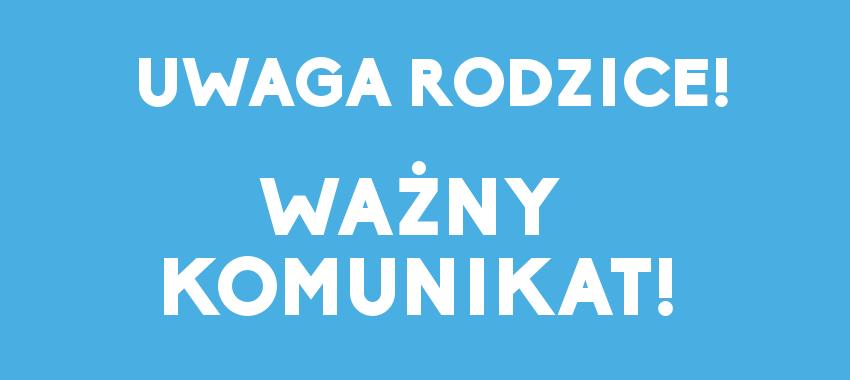 Kursy angielskiego Toruń - MrRabbit szkoła językowa - Angielski Toruń
